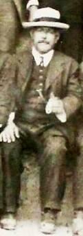 Bernardo Napolitano