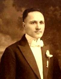 Giuseppe Napolitano