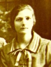 Rosa Zingoni